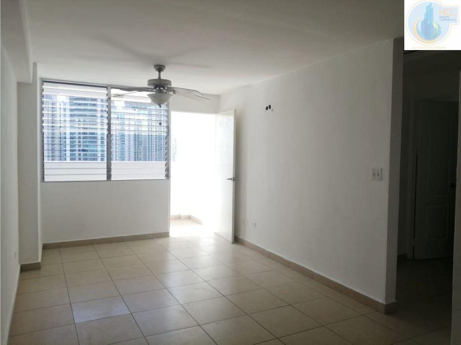 venta apartamento bella vista gandens la cresta