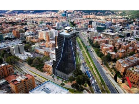 en venta local comercial para inversion en edificio de oficinas