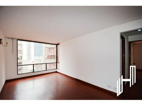 arriendo lindo apartamento centro internacional