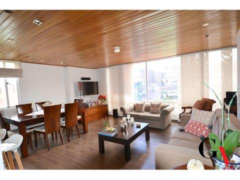 apartamento para venta en lisboa