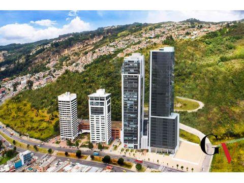 oficina en venta centro empresarial torre e north point