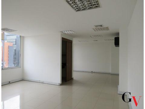 oficina para la venta en santa barbara oriental