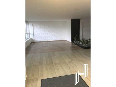 apartamento para inversion en venta en el centro de bogota