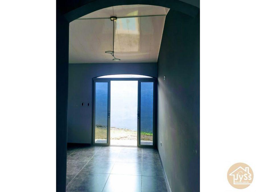 venta hermosa casa puente salas 100000000
