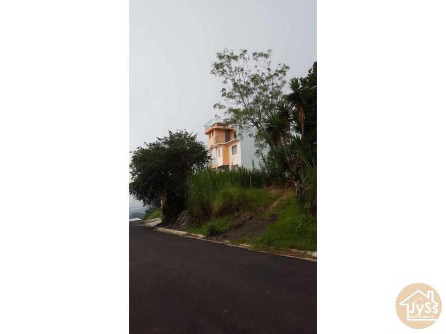 alq amplia casa san rafael heredia 1500
