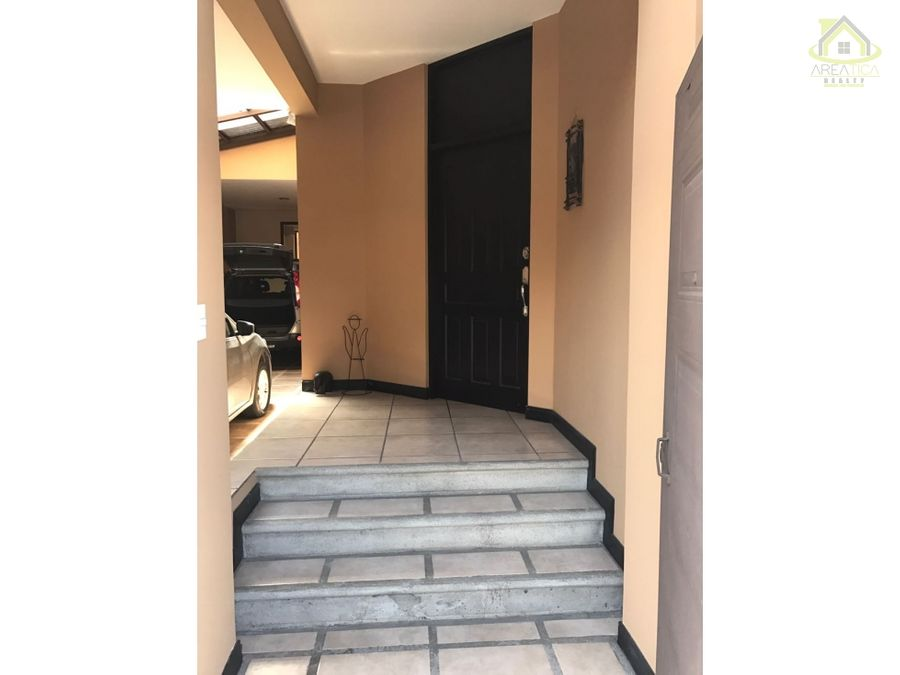venta casa san francisco 148000000