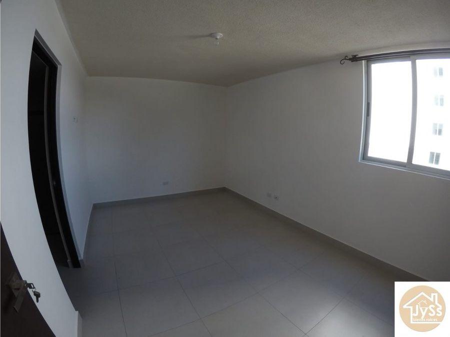 alq apto en condominio altamira heredia 850