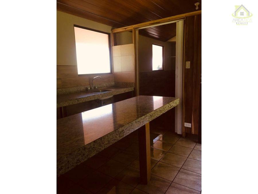 alq casa propiedad comp amoblado 480 sin amoblar 400