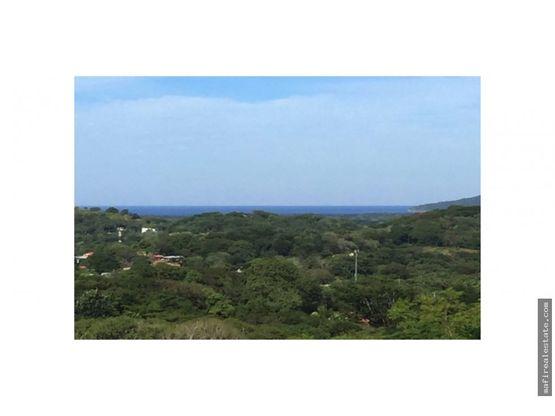 terreno en tamarindo guanacaste costa rica