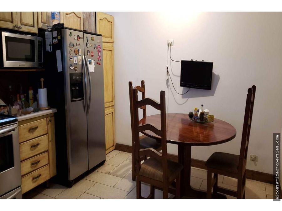 venta casa cerca de us en san pedro 4 habitaciones 1 oficina pol