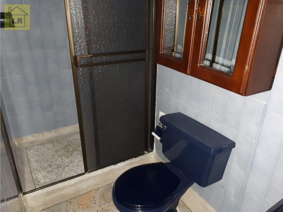 casa barrio san jose armenia quindio