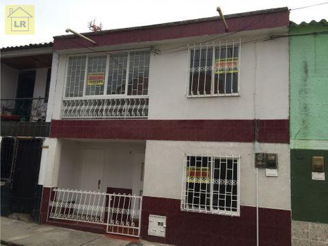 casa barrio calle 49 armenia quindio