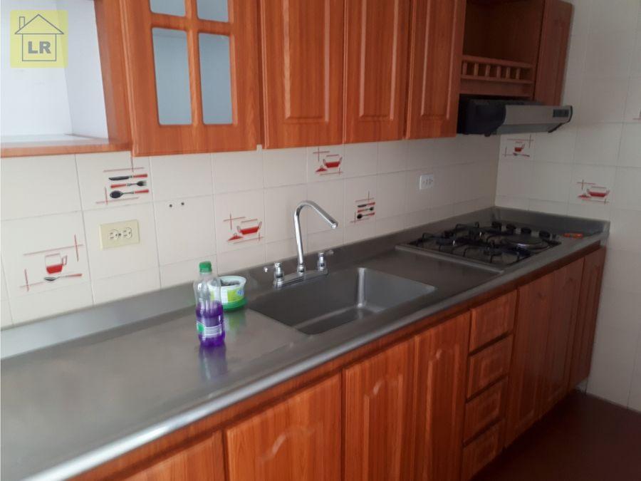 apartamento central en armenia quindio
