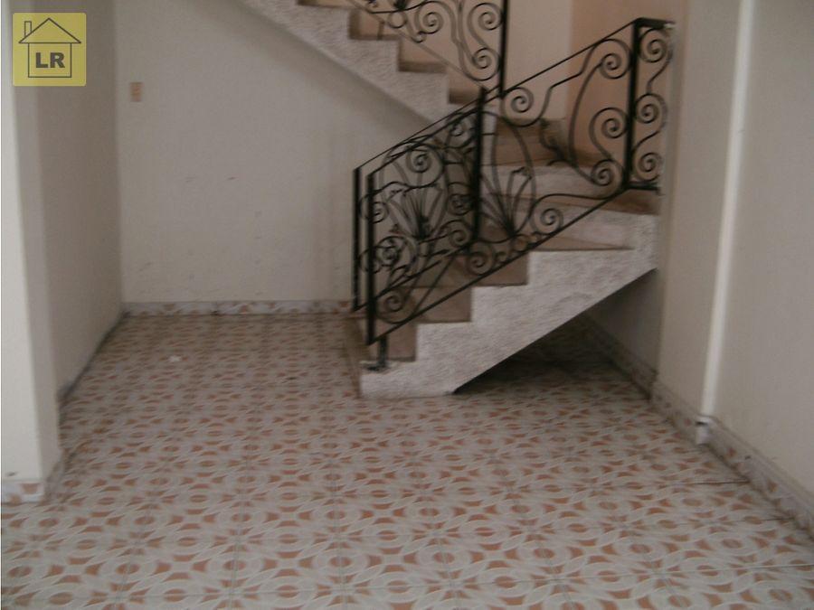 casa barrio alcazar armenia quindio