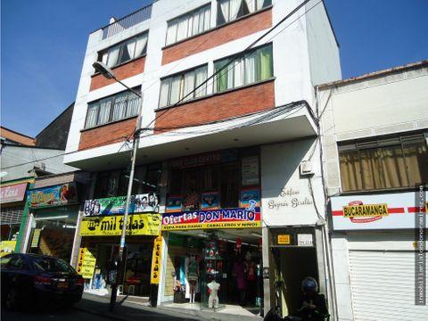 oficinas centro