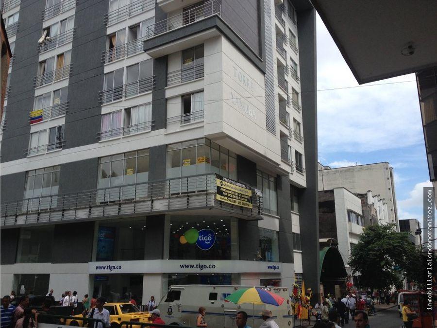 local torre yanuba