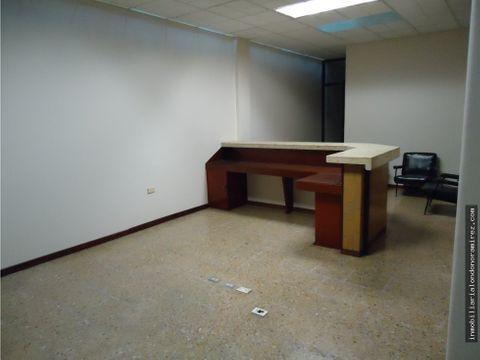 oficina zona centro armenia quindio