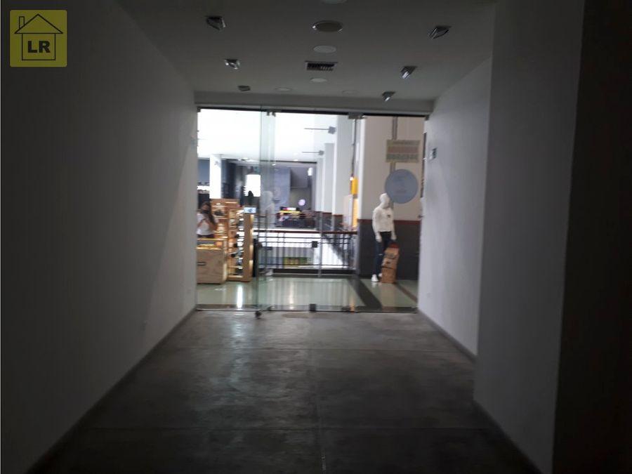 local portal del quindio armenia q