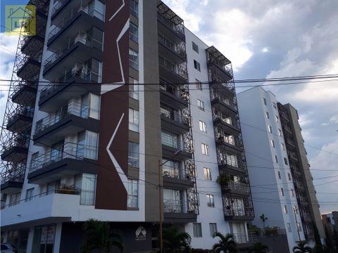 apartamento atika calle 3 norte armenia