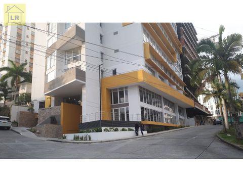 apartaestudio club house calle 1 armenia quindio