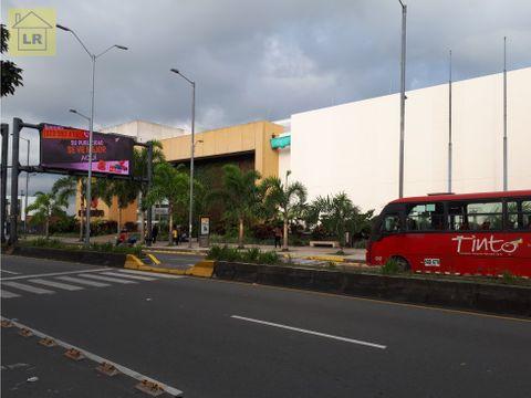 local centro comercial unicentro armenia quindio