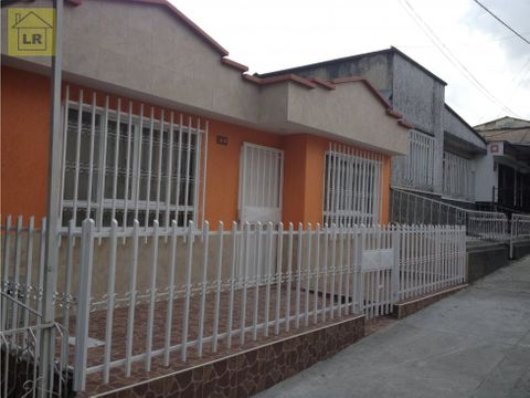 casa en barrio san francisco armenia quindio