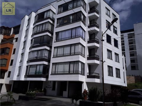 apartamento calle 9 norte la castellana armenia q