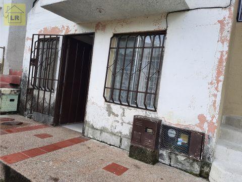 casa manantiales 1 armenia quindio