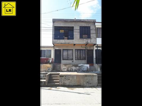 casa villa alejandra et 2 p 2 armenia quindio