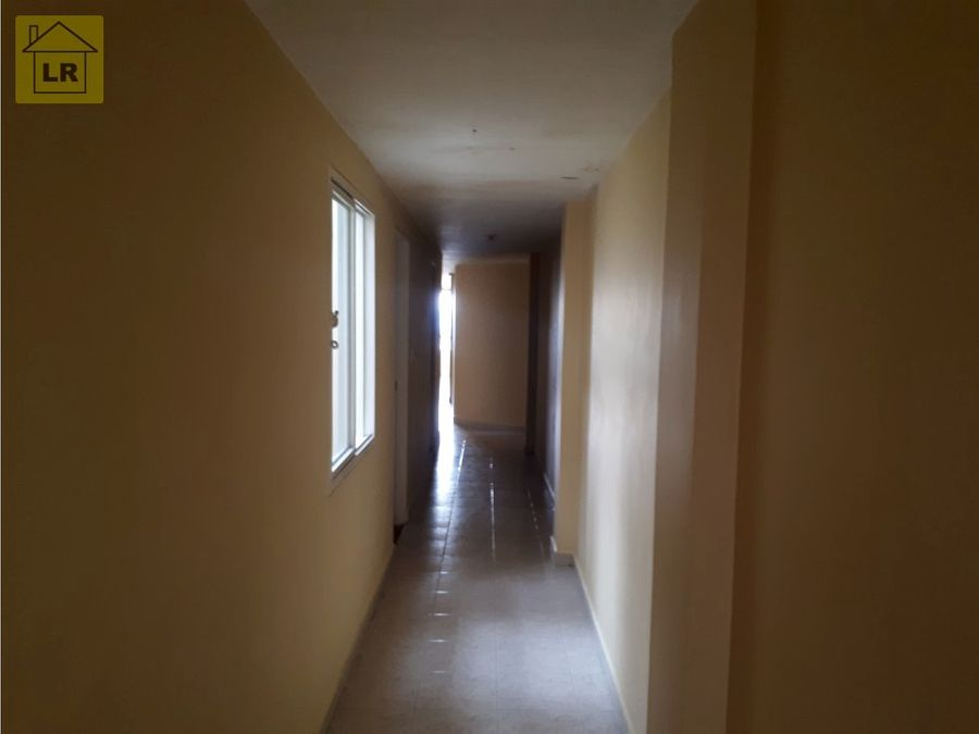 apto calle 33 villa ximena armenia quindio