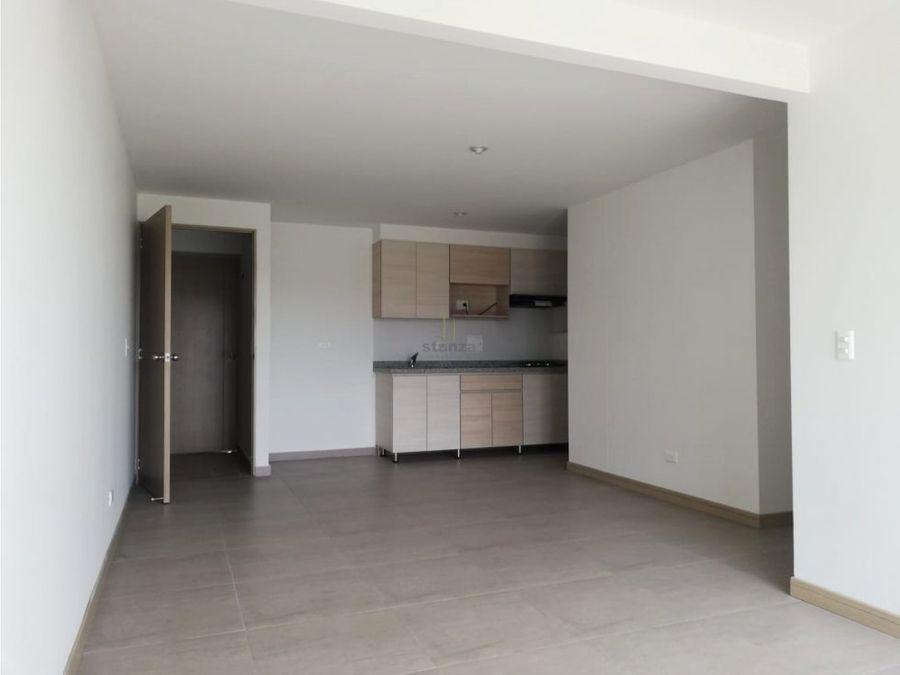 rento apartamento via mercasa pereira