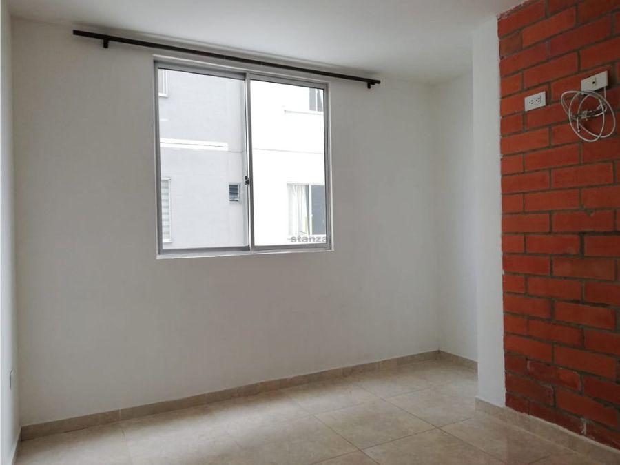 vendo apartamento centenario pereira