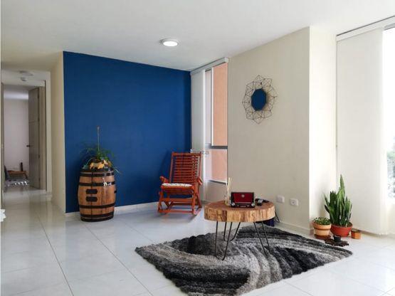 rento apartamento via condina el retiro