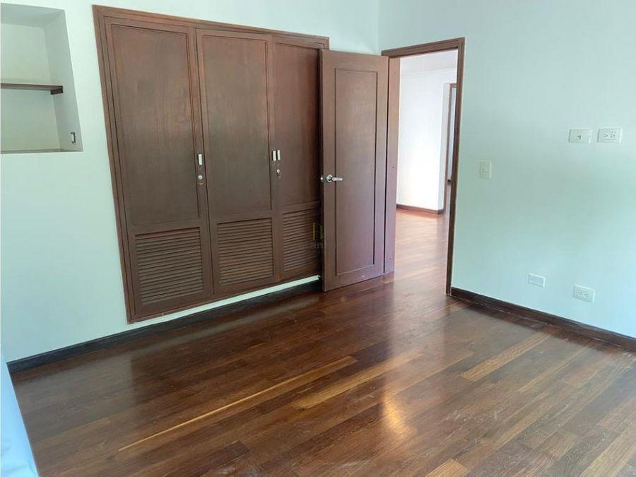 casa en venta alamos pereira