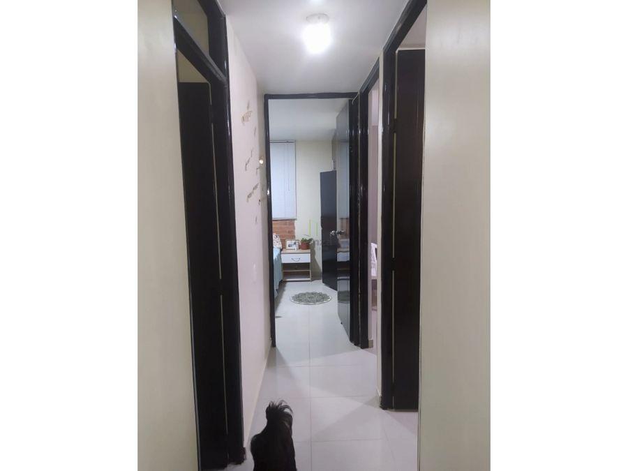 apartamento en villa verde pereira