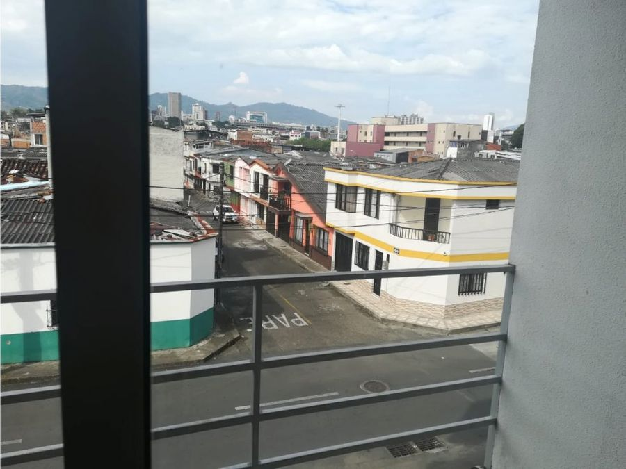 venta apartamento en providencia