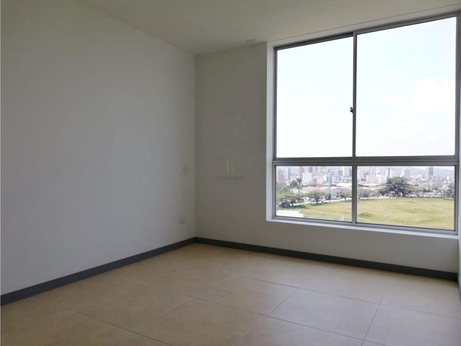rento apartamento sector la macarena ddas