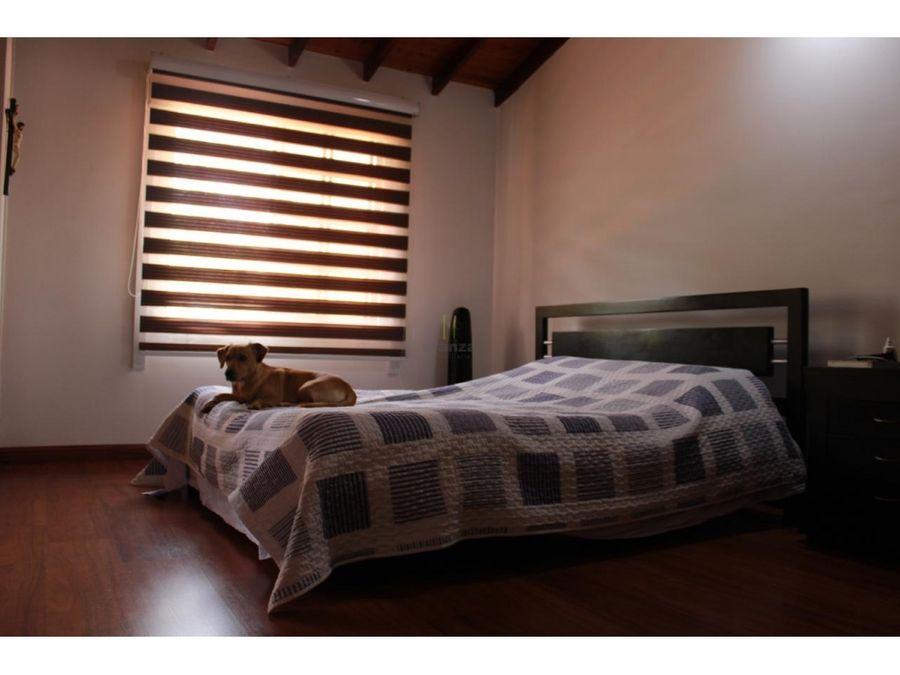 venta casa alamos canaan pereira