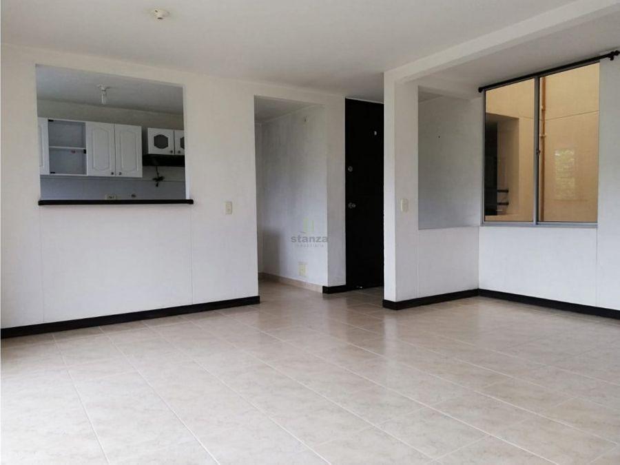 apartamento en venta sector unicentro
