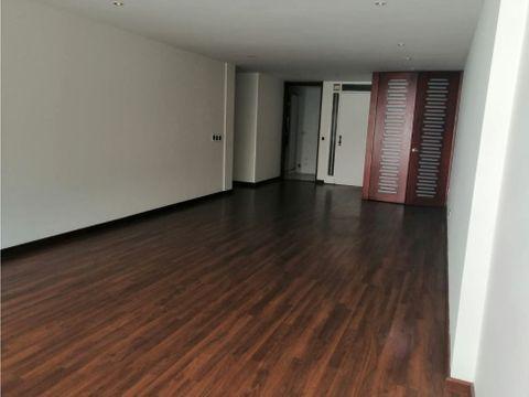 apartamento en venta bogota