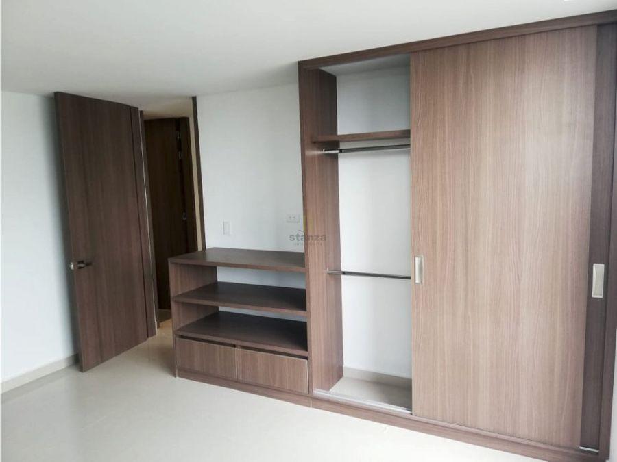 apartamento en venta para estrenar en pereira