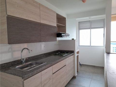 rento apartamento en galicia pereira
