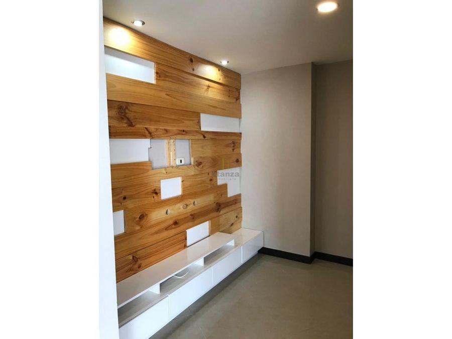 apartamento en venta pereira pinares
