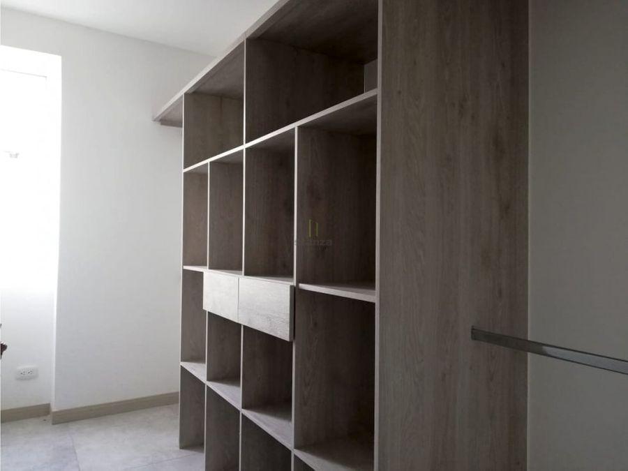 rento apartamento galicia pereira