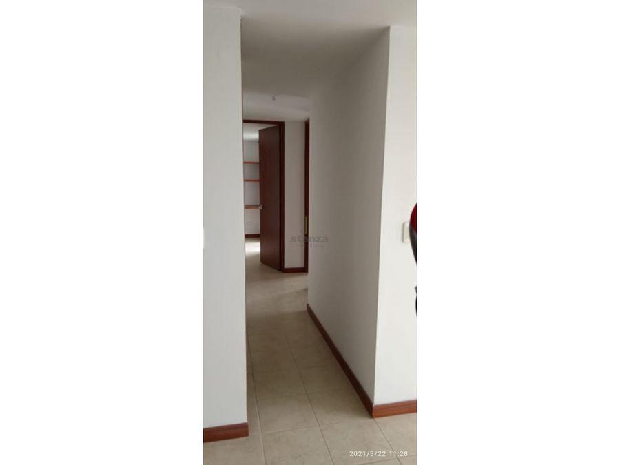 apartamento en venta portal del parque dosquebradas