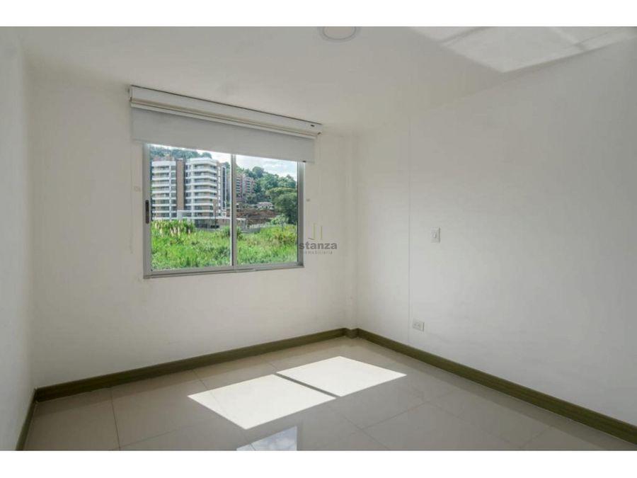apartamento en venta pereira av juan b gutierrez