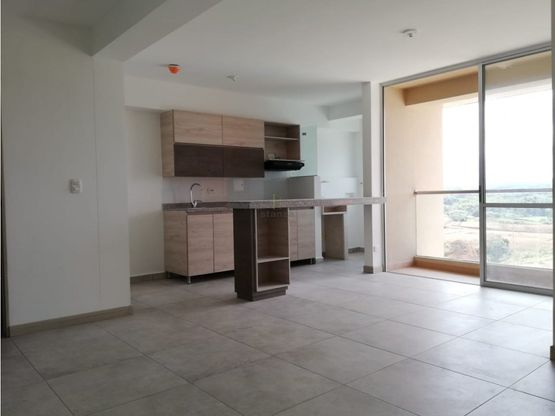 rento apartamento en cerritos reservado pereira