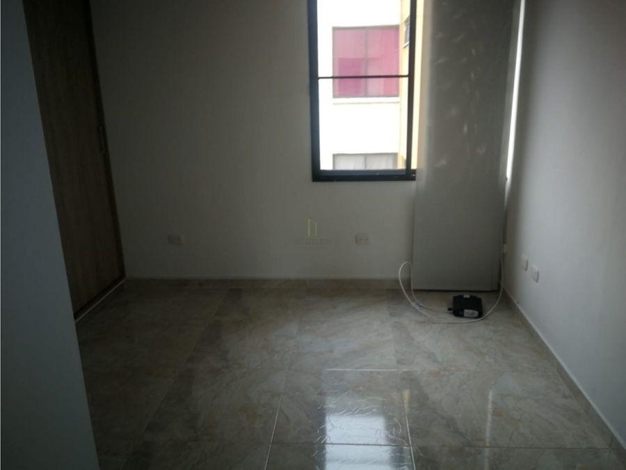 venta apartamento en niza pereira