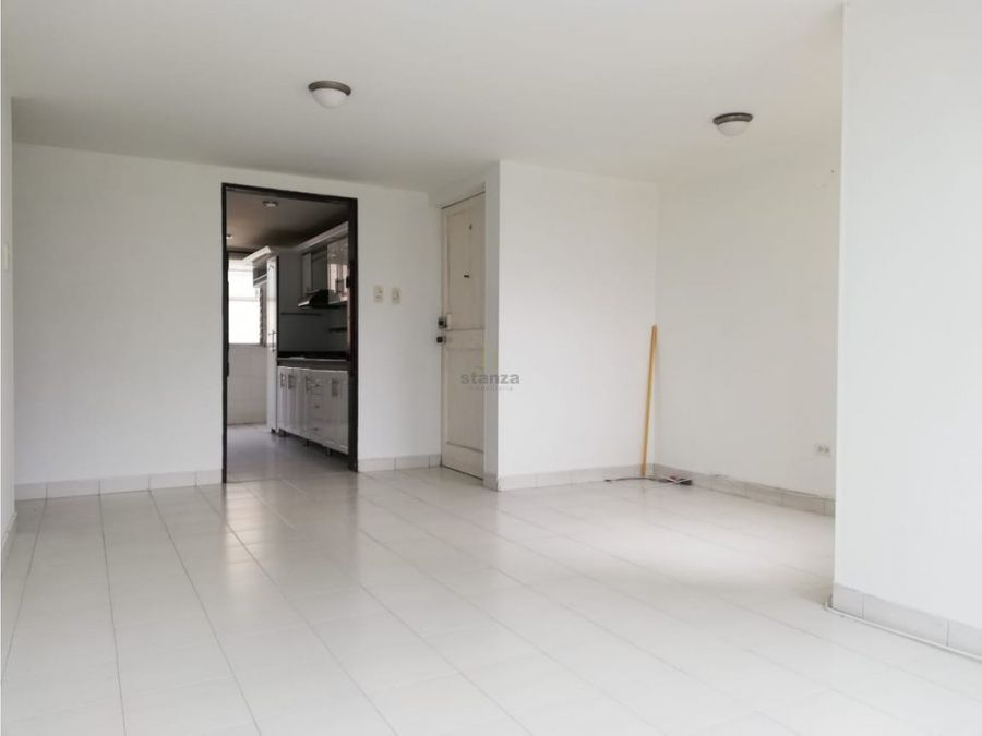 vendo apartamento sector 30 de agosto pereira