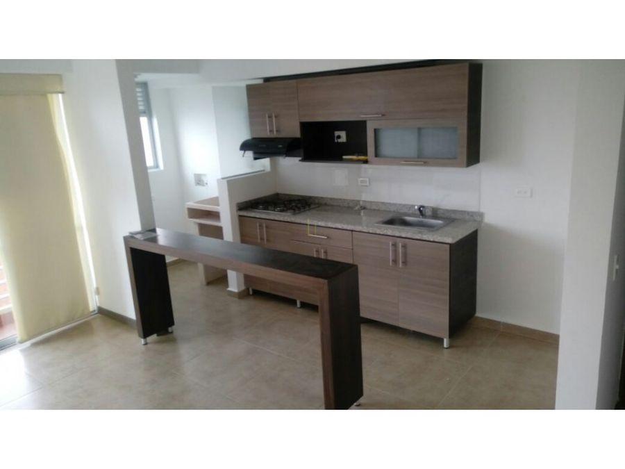 vendo apartamento sector mercasa